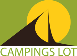 Les Campings du LOT - Site de l'Association des Campings du Lot